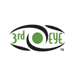 3rd Eye's Hurricane Gateway Provides Seamless Integration with Air-Weigh BinMaxx Scale Systems