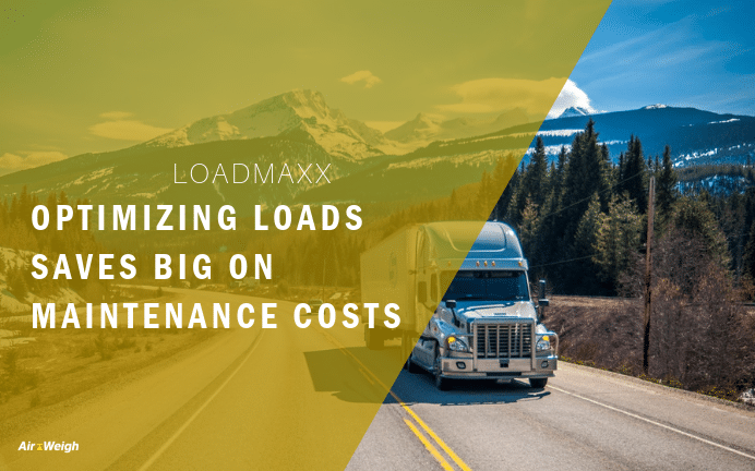 LoadMaxx ROI: Optimizing Loads Saves Big on Maintenance Costs